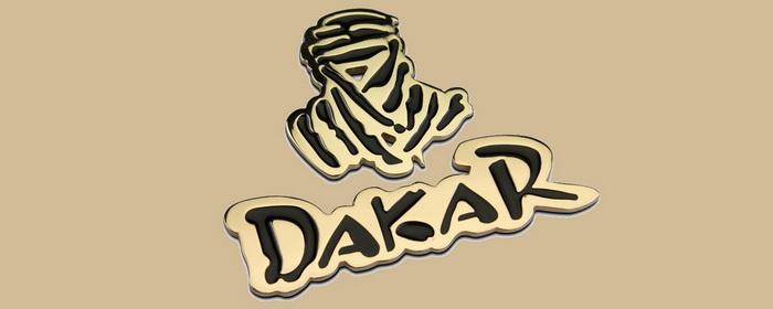 Campeões do Rali Dakar