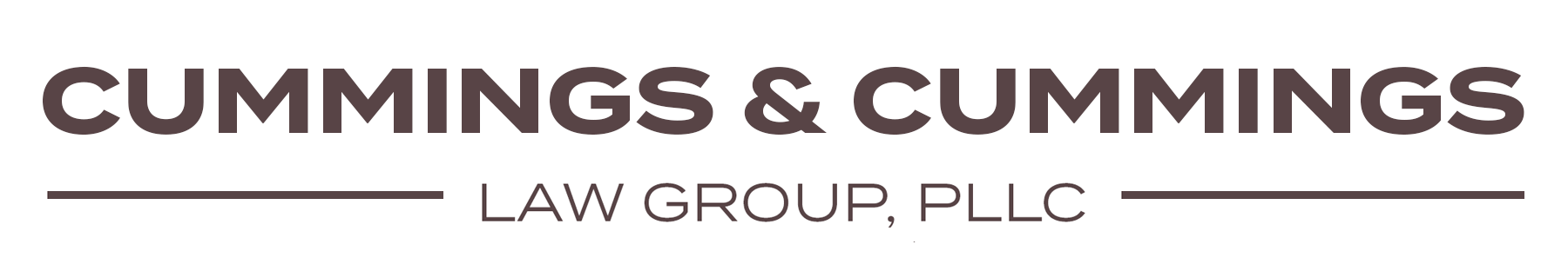 Cummings & Cummings Law Group
