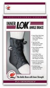 Braces/Support
