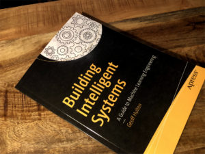 Building Intelligent Systems Book