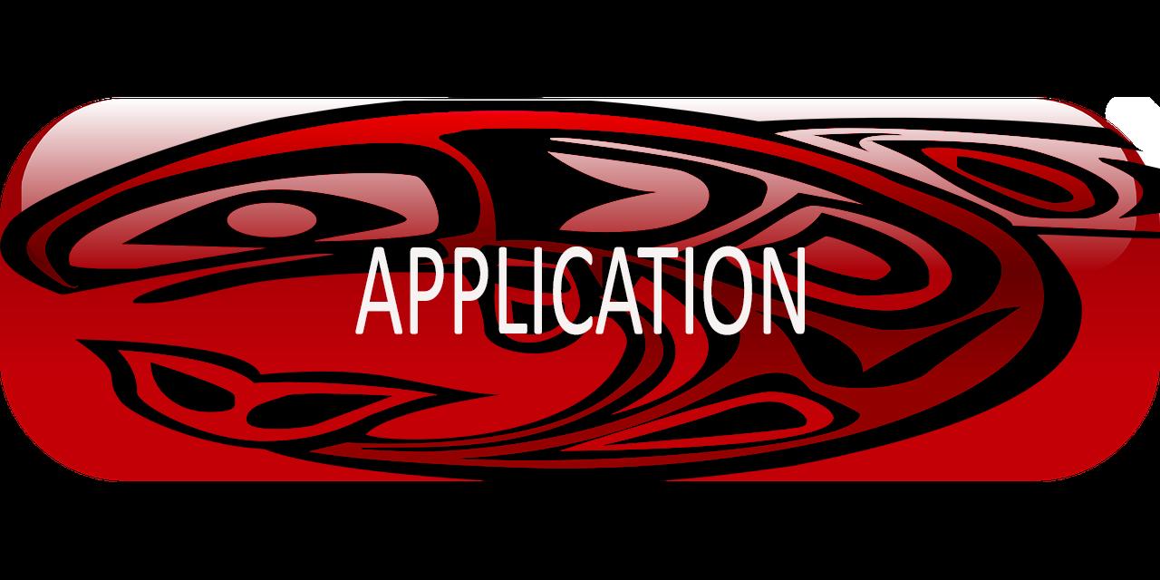 BUTTON Application