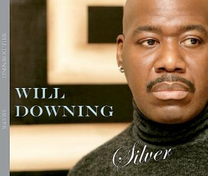 Will Downing - Silver