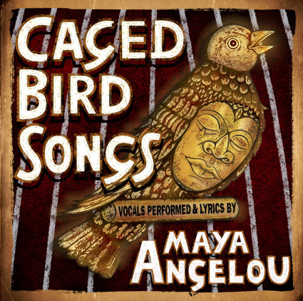 Caged Bird Songs