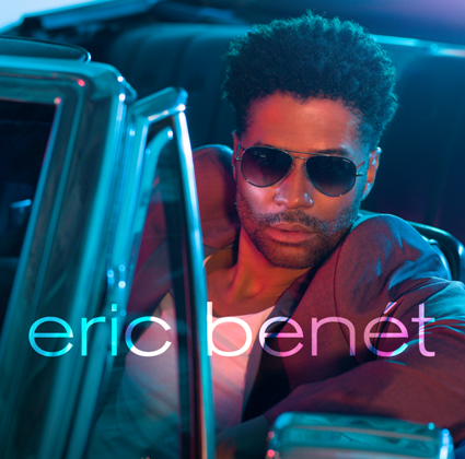 eric-benet-cd-cover-smaller
