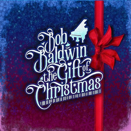bob-baldwin-the-gift-of-christmas