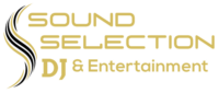 Sound Selection DJ, Photo Booth & Entertainment