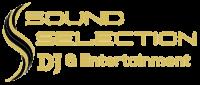 Sound Selection DJ, Photo Booth & Entertainment