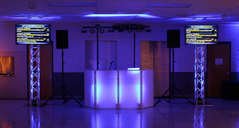 Binghamton-NY-Dance-Formal-Prom-DJ-Photo-Booth