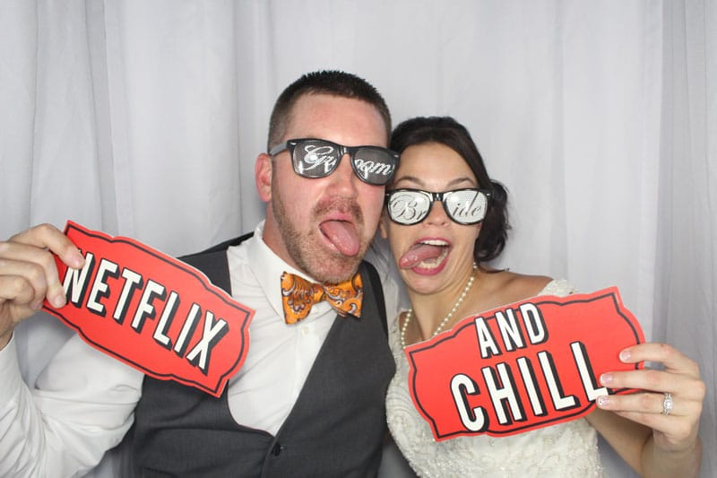 Binghamton-NY-Wedding-DJ-Photo-Booth-Couple
