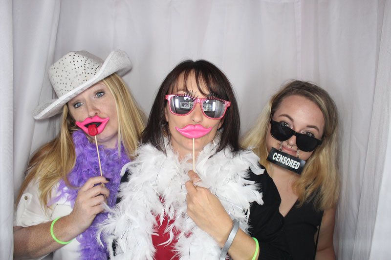 Binghamton-NY-Wedding-DJs-Photo-Booth-Three