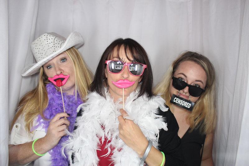 Binghamton-NY-Wedding-DJs-Photo-Booth-Three
