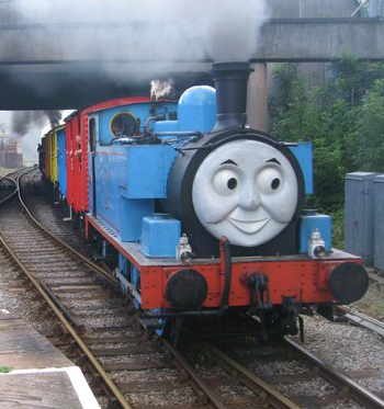 e3404-thomas-the-tank-engine