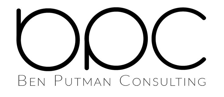 Ben Putman Consulting