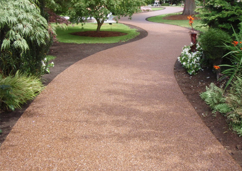 FILTERPAVE Amber Brown Glass Series