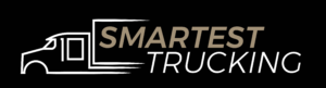 SmartestTrucking Logo