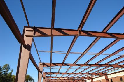 Metal Building Supplier