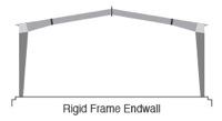 ridgid-frame-endwall