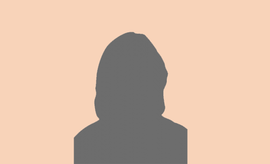 Face-Placeholder-Woman-235x300