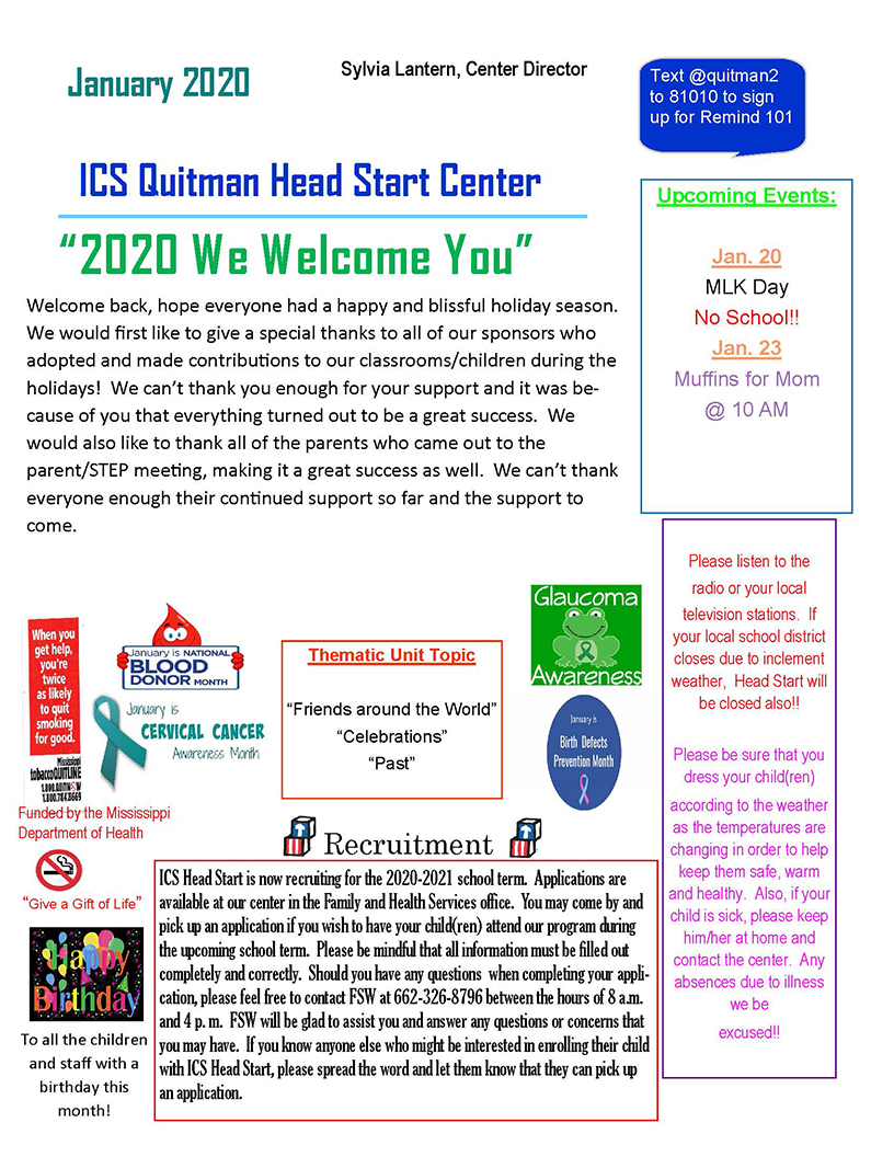QuitmanJan_newsletter