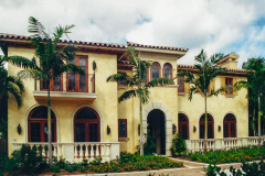 Palm-Beach-Front