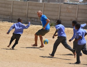 dan-township-soccer-505