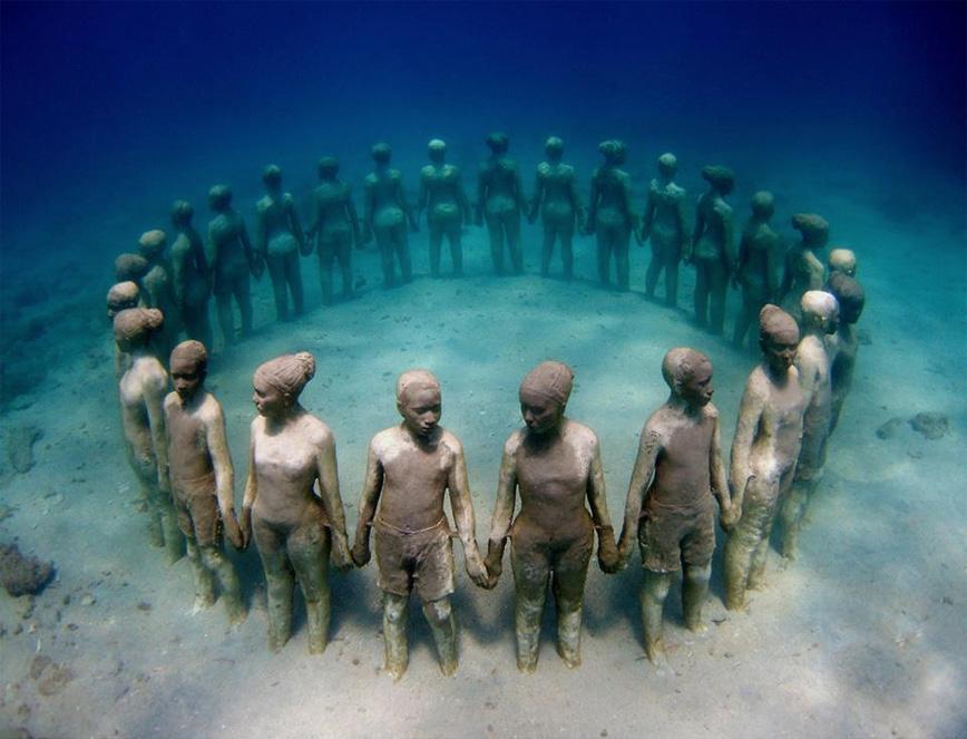 underwater-cancun