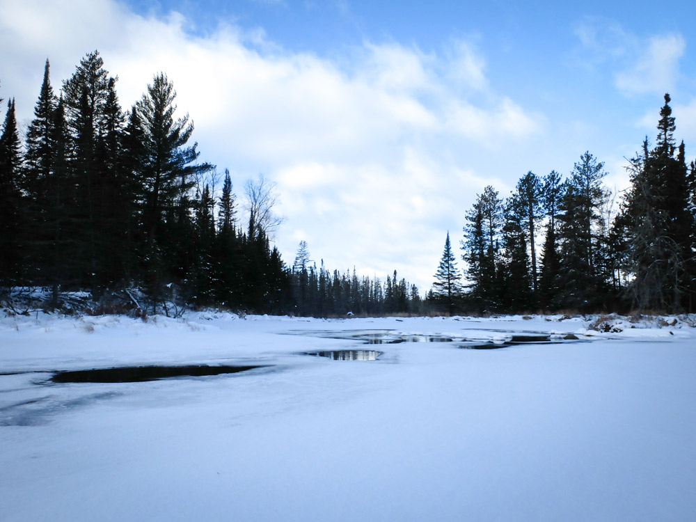 frozen-lake