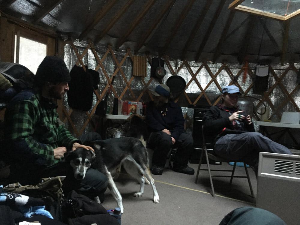 inside-the-yurt