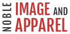 Noble Image and Apparel