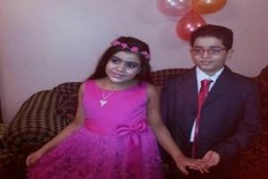 زواج-الاطفال-في-مصر