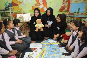 Education-Program-Reading-in-Schools-Project-800x532