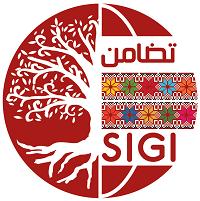 جمعية معهد تضامن النساء الأردني