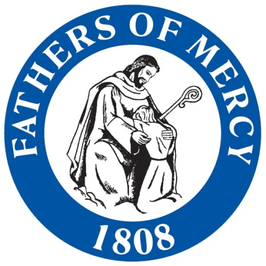 Fathers of Mercy