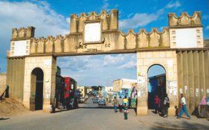 the-harrar-gate