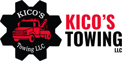 Kicos Towing LLC