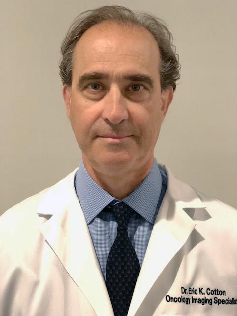 MRI-scan-Dr Eric Cotton-body scan-technology