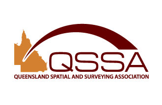 Queensland Spatial & Surveying Association