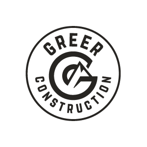 Greer Construction