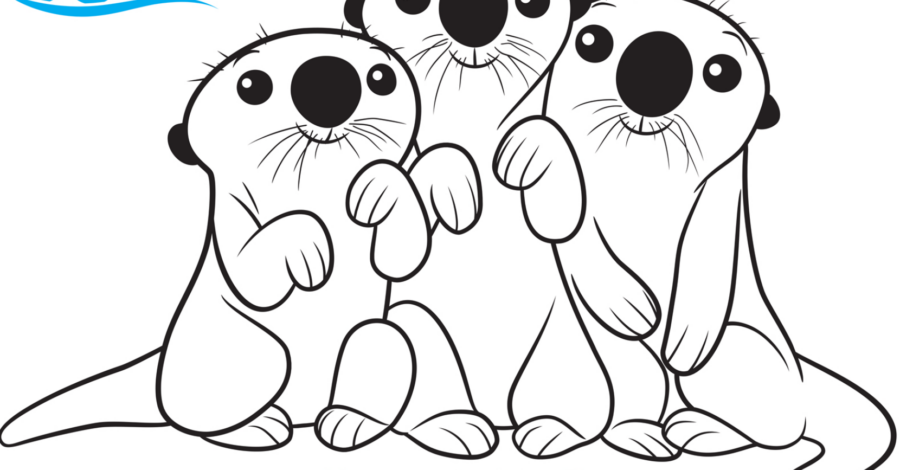FREE Finding Dory Coloring Pages and Printables ...