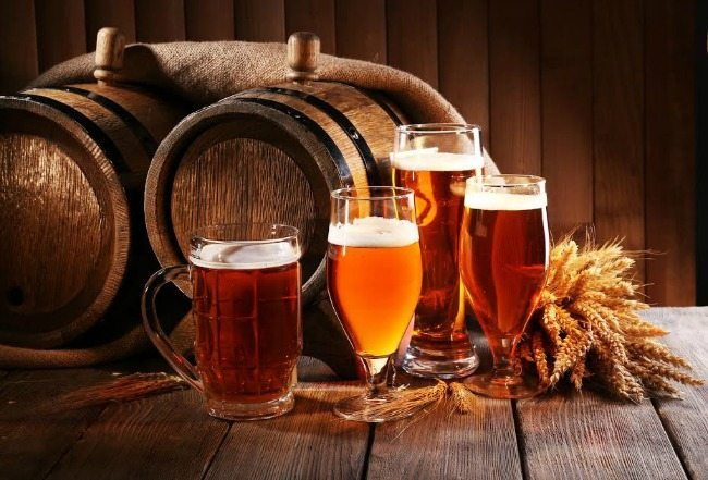 5 tasty seasonal Colorado beers to try