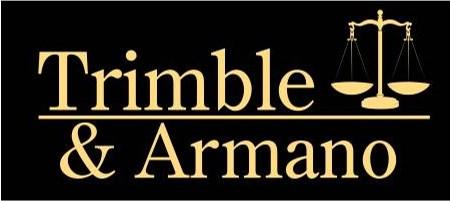 Trimble Armano