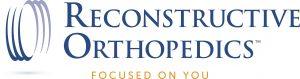 Reconstructive Orthopedics