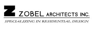 Zobel Architects