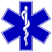 Vermont EMS District 3