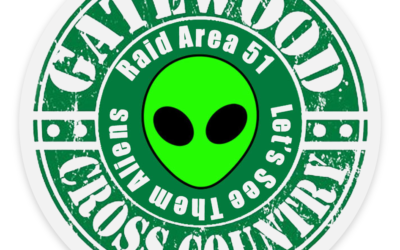 Storm Area 51 Virtual 5.1k Event