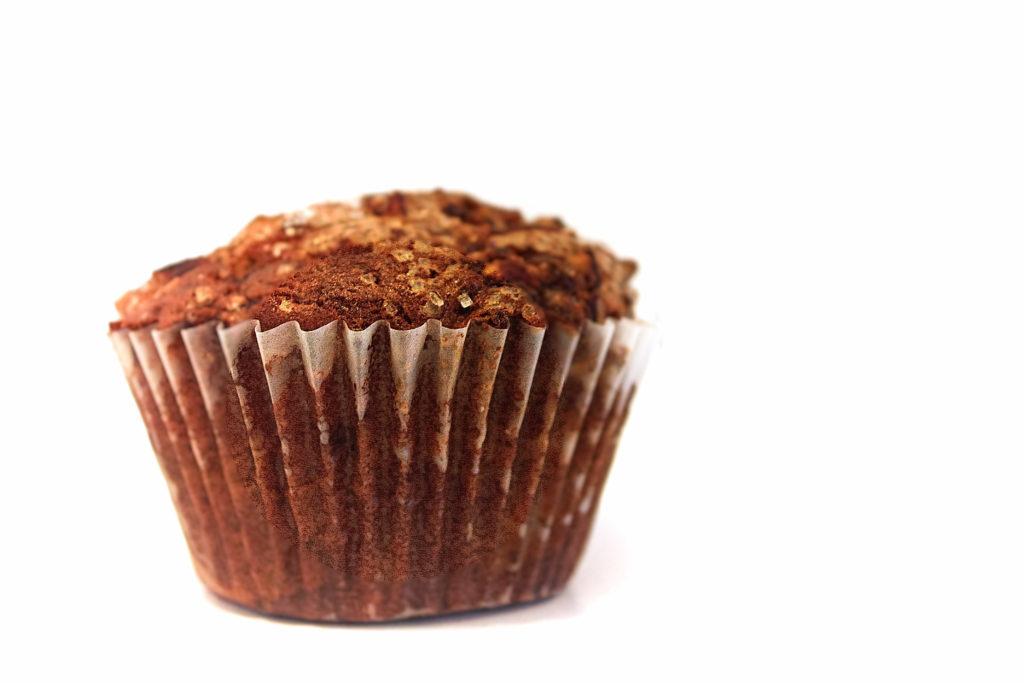 coco muffin (1 of 1)