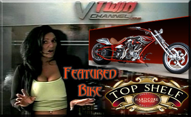 featuredbike200