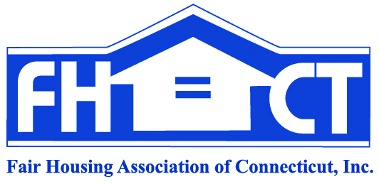 Fair Housing Association of Connecticut