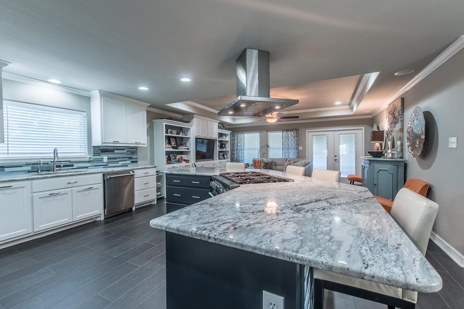 Renovation   Custom Home Designs