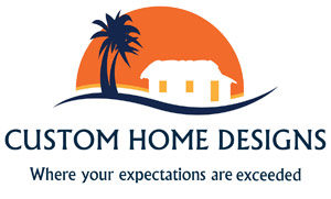 Custom Home Designs Sinton Texas home builders and remodelers serving greater Corpus Christi TX